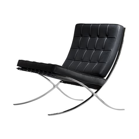 fauteuil barcelona knoll images
