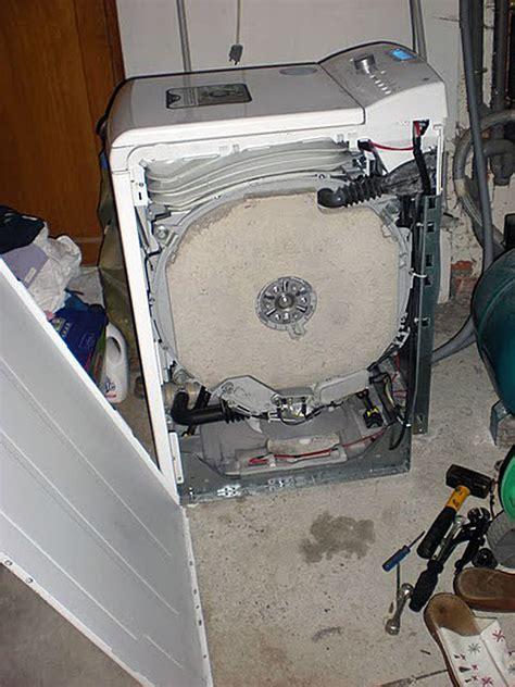 comment nettoyer filtre lave linge whirlpool la r 233 ponse est sur admicile fr