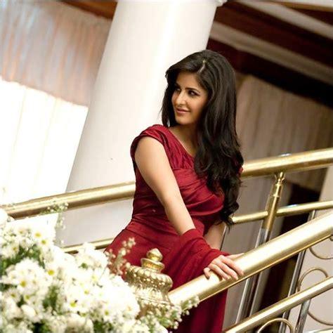 Photo And Wallpapers Sex Actress Katrina Kaif Photo Sex