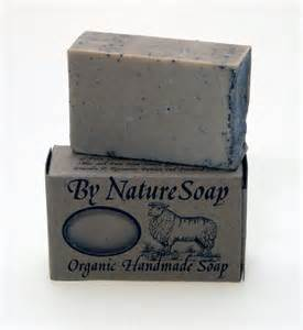 Kitchen Soap by Coffee Kitchen Soap Bar Soap All