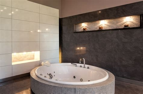 badkamer waterdicht zonder tegels wandbekleding badkamer alle materialen op een rijtje