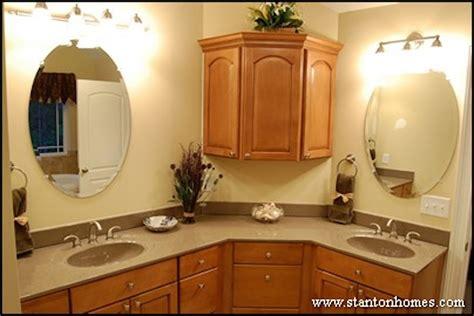 inventive bathroom storage ideas  easy