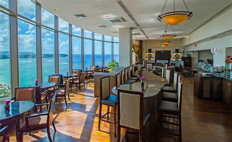The sukosol bangkok club benefits are given to guests staying on the executive floors in executive rooms and suites at the sukosol. Dusit Club Rooms - Dusit Beach Resort Guam