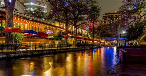 Of San Antonio by Crossfit San Antonio The Best Boxes Of Alamo City