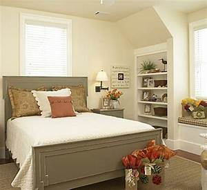 office bedroom ideas office interior ideas modern office With decorating ideas for guest bedroom