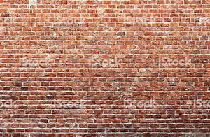 Mur De Photos : mur de briques photos et plus d 39 images de architecture ~ Melissatoandfro.com Idées de Décoration