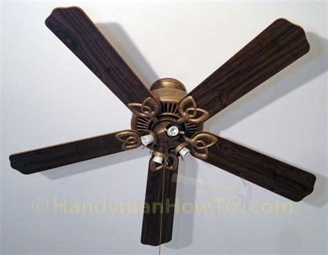 broken pull chain on ceiling fan supreme broken ceiling fan broken casablanca hugger