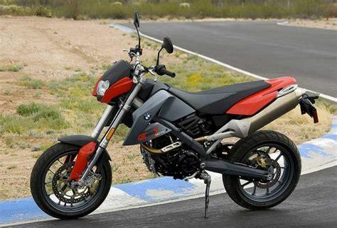 Bmw G 650x Moto