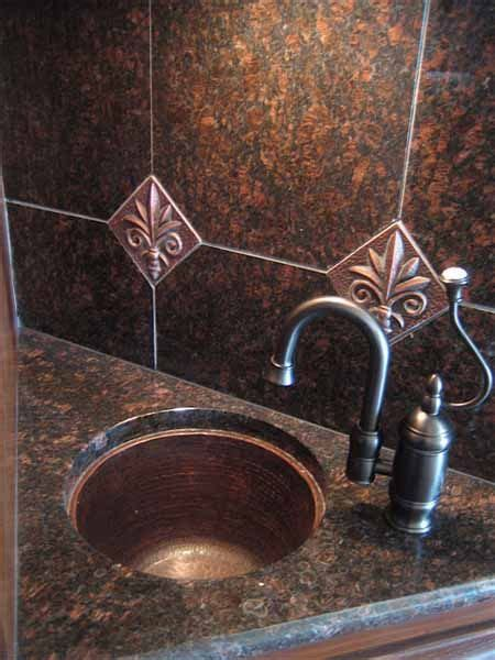 Mini Bar Sink by A Mini Bar Design With Our Small Bar Sink To Fit