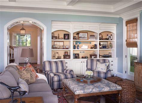 gracie blue favorite home friday coastal cape cod home