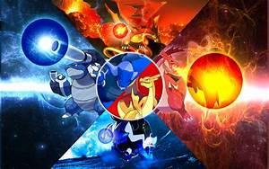 Pokemon Mega Blastoise Images | Pokemon Images