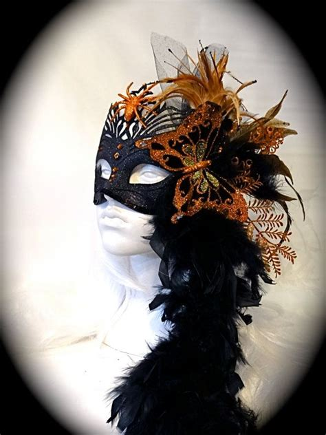 Best 25 Halloween Masquerade Ideas Only On Pinterest