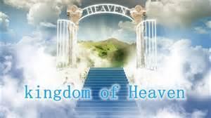 Image result for kingdom of heaven