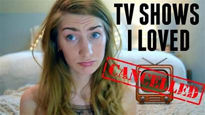 Shows Too Tv Soon Were Cancelled