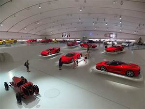 Musée Ferrari Modene : casa museo enzo ferrari modena photo de museo ferrari maranello tripadvisor ~ Medecine-chirurgie-esthetiques.com Avis de Voitures