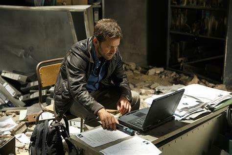 les de bureau le bureau des légendes les espions que nous aimons le