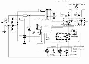 familien frederiksson39s marklin digital page With dcc decoder wiring