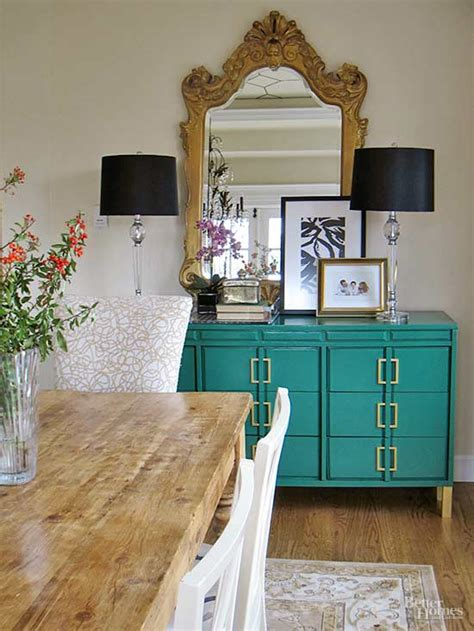 Eco Friendly Home Decor by Eco Friendly Home Decor