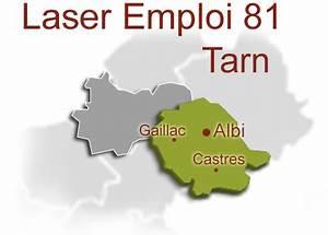 Dans Nos Coeurs Albi 81 : interim et emploi albi gaillac castres dans le tarn 81 ~ Dailycaller-alerts.com Idées de Décoration