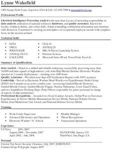 cisco network design engineer resume click here to this mechanical engineer resume