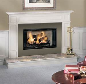 STOVES | FIREPLACE AND WOOD BURNING STOVES