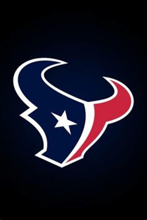 Houston Texans Logo Template by Free Template Stencil Houston Texans Nfl Templates