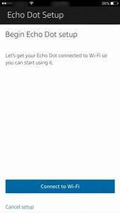 Amazon Echo Connect Deutschland : amazon echo won t connect to wi fi ~ Kayakingforconservation.com Haus und Dekorationen
