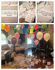 Husband Birthday Gift Ideas