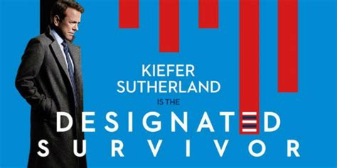designated survivor abc steve hoffman  forums
