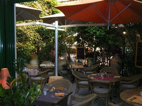 Restaurant Coté Jardin by Cote Jardin Cannes Restaurant Avis Num 233 Ro De T 233 L 233 Phone