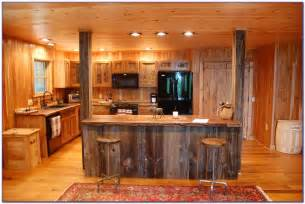 diy kitchen furniture rustic kitchen cabinets diy kitchen set home decorating ideas wemyg82r0d