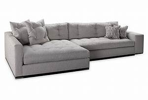 Double chaise lounge sectional sofa woodworking projects for Sectional sofa with double wide chaise