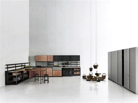 boffi cuisines modulare küche salinas by boffi design urquiola
