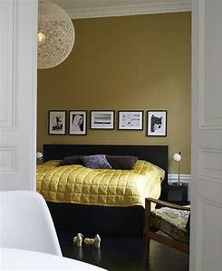 Complete Bedroom Interior Design Dreams And Wishes Mustard Yellow Interiors To Inspire