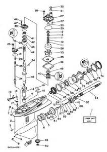 similiar suzuki 90 hp lower unit diagram keywords suzuki dr350 wiring diagram 50 hp johnson outboard wiring diagram