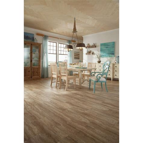 stainmaster vinyl tile chateau 66 best images about flooring ideas on vinyl