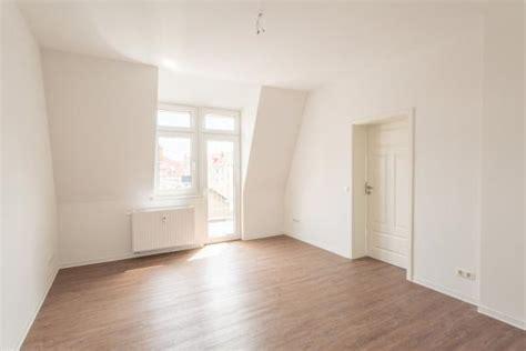 Wohnung Mieten Dresden Barrierefrei by 2 5 Zimmer Wohnung Dresden L 246 Btau Cotta Vermieten