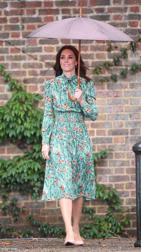 garden party dress code  women  fashiongumcom
