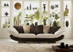 unique sofa 35 of the most unique creative sofa designs freshome