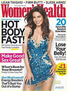 Men's Health vs. Women's Health – Is there a difference ...