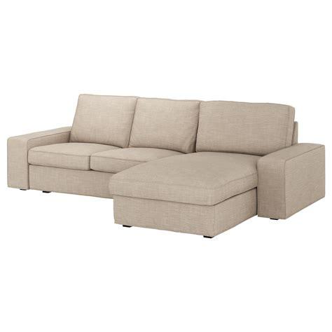 Ikea äpplarö Lounge by 20 Photos Ikea Chaise Lounge Sofa Sofa Ideas