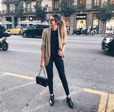 15 Ideas de Looks y Outfits baratos con los que siempre ...