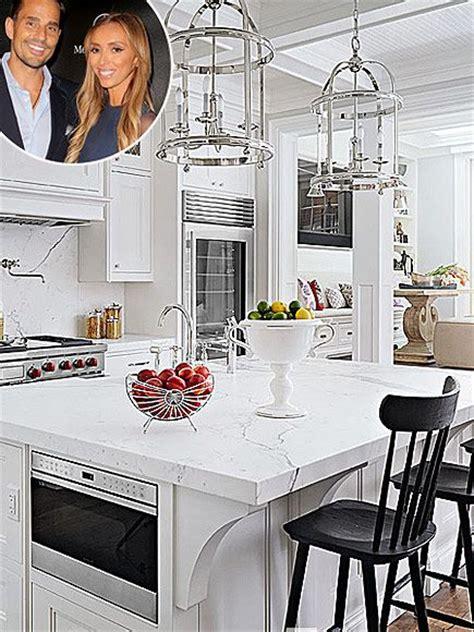 Best 25+ Celebrity Kitchens Ideas On Pinterest  Beautiful