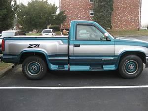 Maxima God 1993 Chevrolet Silverado 1500 Regular Cab Specs  Photos  Modification Info At Cardomain