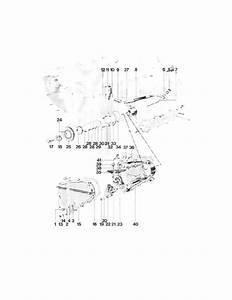 Porsche Workshop Manuals  U0026gt  911 Sc Targa F6