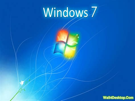 Animated Gif Desktop Wallpaper Windows 7 - gif wallpapers windows 7 wallpaper cave