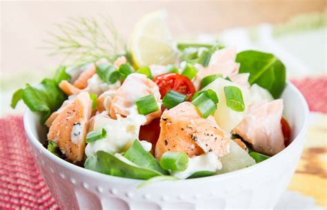 what do you eat cottage cheese with ways to eat cottage cheese 17 best images about breakfast