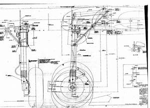 Diagram  Kawasaki Zg1000 Wiring Diagram Full Version Hd