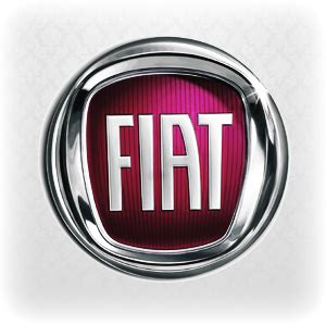 Fiat Subsidiaries by Italian Car Brands Companies And Manufacturers