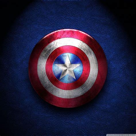 25 captain america shield light target divineducation com